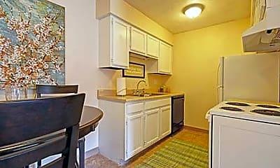Kitchen, 950 S 69th St, 0