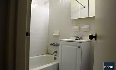 Bathroom, 347 E 76th St, 2