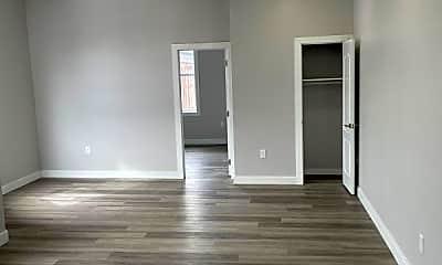 Living Room, 5206 Bergenline Ave, 1