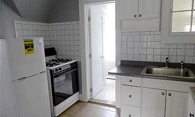 Kitchen, 96 Holland Ave 3, 0
