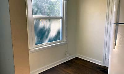 Bedroom, 924 16th Ave, 1