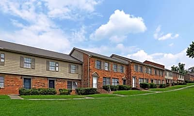 Rippling Stream Townhomes, 0