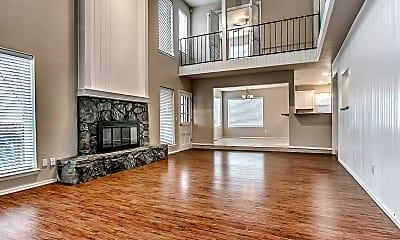 Living Room, 10824 Admiral Dr, 0