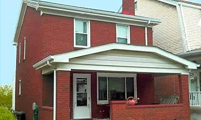 1837 Fallowfield Ave, 0