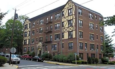 Saron #1 Apartments, 0