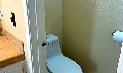 Bathroom, 3243 Guillermo Pl, 2