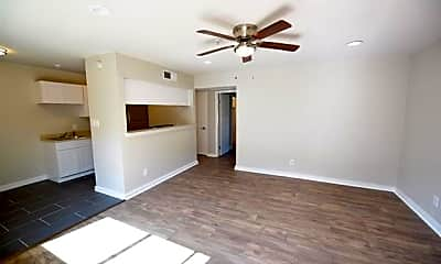 Bedroom, 5408 Reiger Ave 202, 1