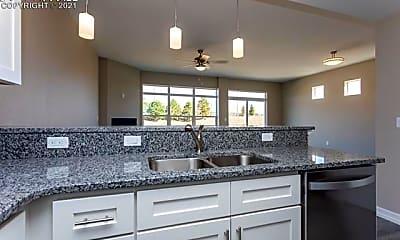 Kitchen, 710 Thimbleberry Point, 1