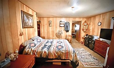 Bedroom, 12 W Oak St, 0