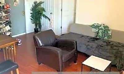 Living Room, 142 4th Ave, 0