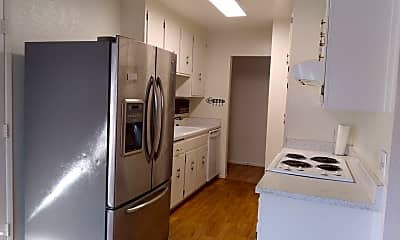 Kitchen, 306 Springvalley Dr, 1