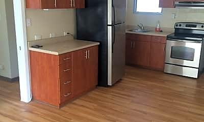 Kitchen, 2732 Kolo Pl, 0