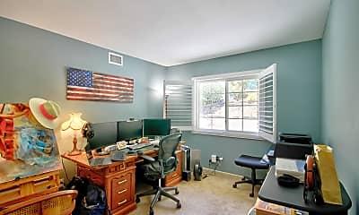 Living Room, 15410 Sunset Ridge Ln, 2