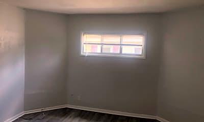 Bedroom, 1330 Pritchard St, 2