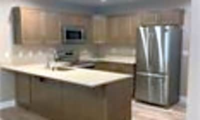 Kitchen, 15808 Meadow Rd, 1