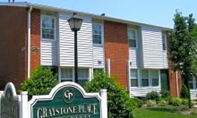 Graystone Place, 0