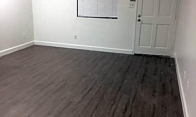 Bedroom, 14333 Haynes St, 2