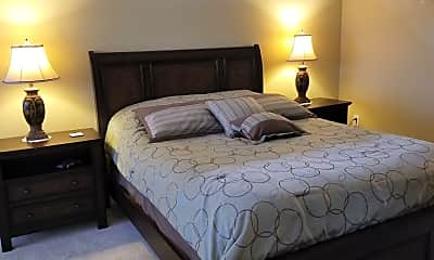 Bedroom, 6380 Rookery Cir, 2