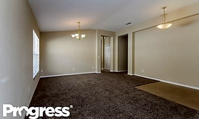 Living Room, 11535 Mountain Bay Dr, 1