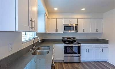 Kitchen, 4247 Hilaria Way, 1