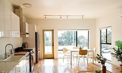Living Room, 733 N Soto St, 0
