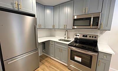 Kitchen, 96 Carson Ave, 0
