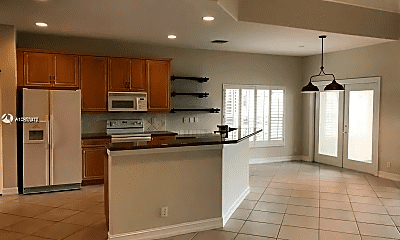 Kitchen, 11289 NW 65th Manor, 0