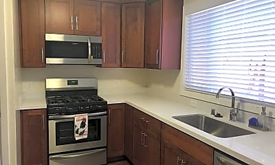 Kitchen, 404 Chestnut Ave, 0