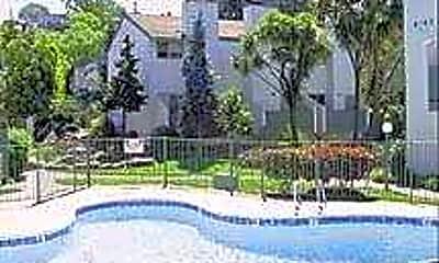 Mediterranea Apartments, 0