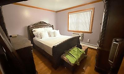 Bedroom, 375 Huntington Ave, 2
