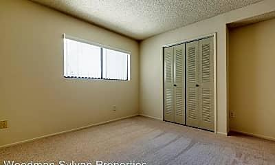 Bedroom, 12244 Riverside Dr, 2