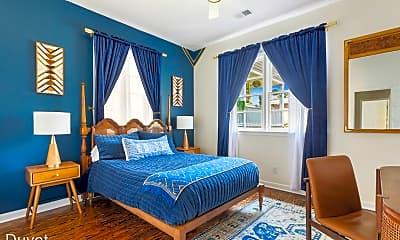 Bedroom, 19 Aiken St, 0