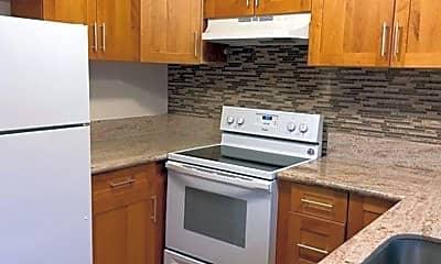 Kitchen, 802 Prospect St, 0