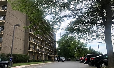 God City Housing, 0