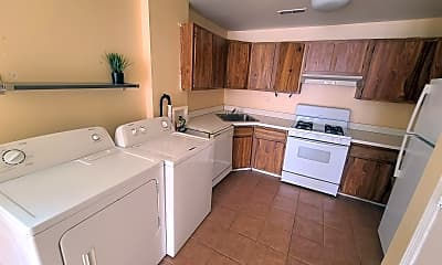 Kitchen, 303 1/2 South St, 0