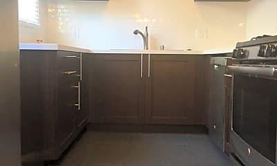 Kitchen, 5227 Corteen Pl, 0