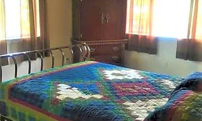 Bedroom, 99 Carefree Pl LONG, 2
