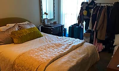 Bedroom, 2480 South Hwy 100, 2