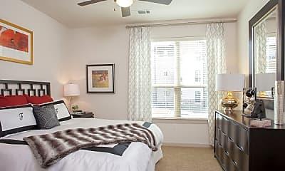 Bedroom, 2100 US-80, 1