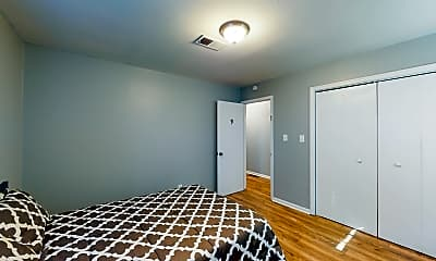 Bedroom, Room for Rent - Live in College Park, 2