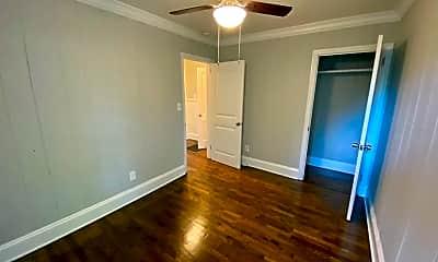 Bedroom, 160 Overbrook Cir, 2