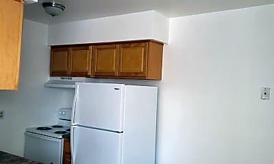 Kitchen, 3535 Mangrove Ave, 1