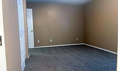 Bedroom, 180 Ellers Grove, 2