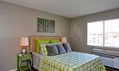 Bedroom, Monterra Ridge, 2