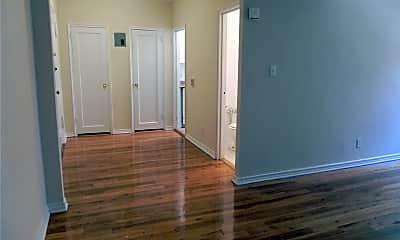 Bedroom, 11 Welwyn Rd 2I, 0