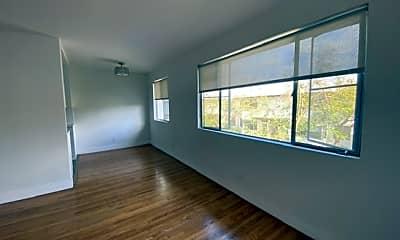 Living Room, 3130 S Barrington Ave H, 1