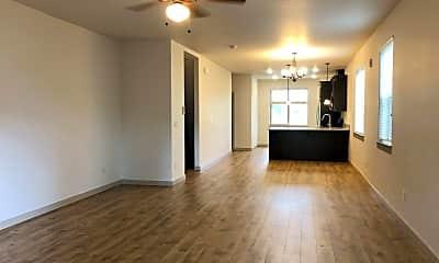 Living Room, 17193 SW Terrapin Dr, 1