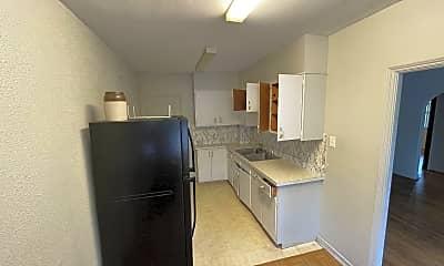Kitchen, 504 3rd St, 0