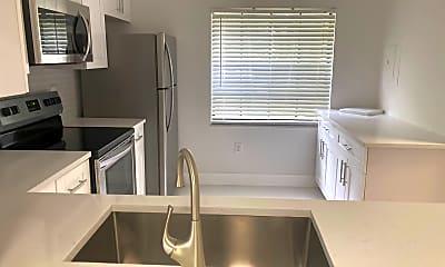 Kitchen, 580 Westree Ln, 1