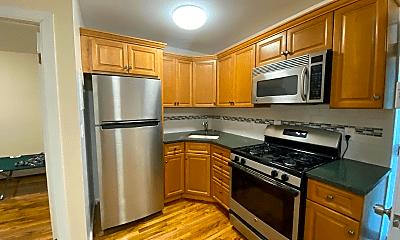 Kitchen, 2934 St Theresa Ave, 0